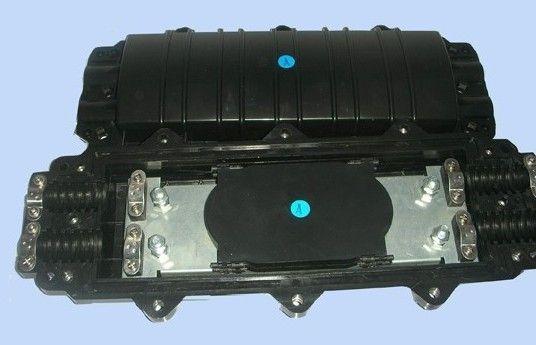 光缆接续盒 光纤接线盒